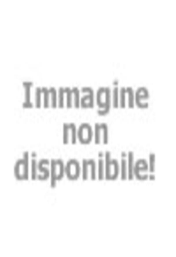 VOLPATO - T-SHIRT RIGHE (VP0100051)